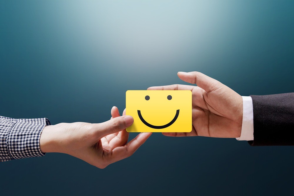 Design and implementation of customer loyalty programs