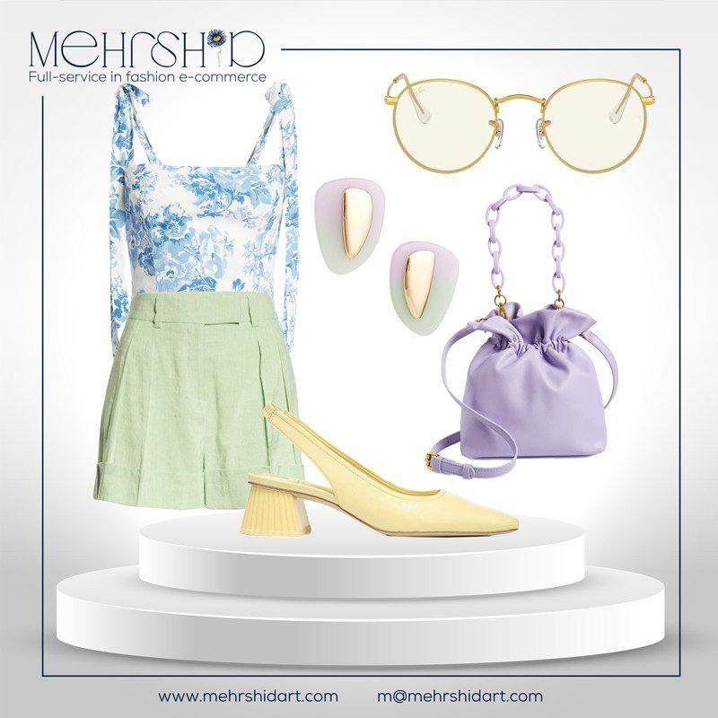 summer-melting-style-1