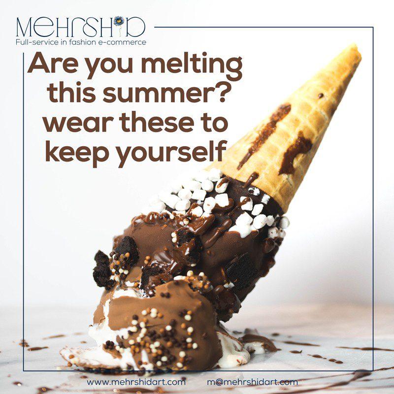 summer-melting-style